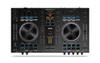 Denon DJ MC4000XUS - IMG01