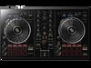 DJ Starter Pack (DDJ-RB/DM-40/HDJ-700-R)