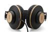 AKG K92 Closed-Back Studio Headphones