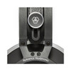 AKG K872 Master Reference Closed-Back Studio Headphones