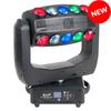 Elation Lighting ACL 360 Roller