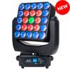 Elation Lighting ACL 360 Matrix