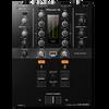 Pioneer DJM-250MK2  2-Channel Mixer
