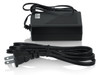 Gator Cases G-BUS-8-US Pedal Board Power Supply