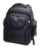 Gator Cases G-CLUB BAKPAK-LG Large G-CLUB Style Backpack