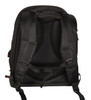 Gator Cases G-CLUB BAKPAK-SM Small G-CLUB Style Backpack