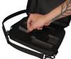 Gator Cases G-GUN-CONCEALCARRYICASE EVA Ipad/Gun Case
