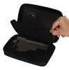Gator Cases G-GUN-CONCEALCARRYICASEMINI EVA Ipad Mini/Gun Case