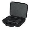 Gator Cases G-GUN-PISTOL-200-CF EVA Firearm Case