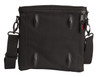 Gator Cases G-IN EAR SYSTEM ''In Ear'' monitoring system bag