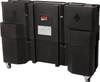 Gator Cases G-LCD-4647 46''-47'' LCD/Plasma Case