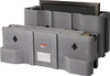 Gator Cases G-LCD-5055 50''-55'' LCD/Plasma Case