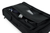 Gator Cases G-LCD-TOTE-MD Medium Padded LCD Transport Bag