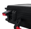 Gator Cases GTSA-MICW6 - IMG01
