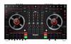 Numark NS6II 4-Channel Premium DJ Controller