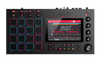 Akai MPCLIVEXUS MPC Live Standalone Music Production Center