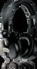 Behringer HPX4000