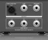 Bugera PS1 - Passive 100-watt Power Attenuator