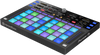 Pioneer DDJ-XP1 - DJ Controller for rekordbox dj and rekordbox dvs