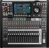 Roland Professional A/V M-300 - IMG01