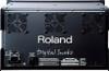 Roland S-4000S-0832 8x32 Modular Stage Unit
