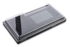 Decksaver DS-PC-MPCTOUCH - IMG01