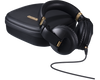 Pioneer DJ HDJ-X10C Limited Edition Professional DJ Headphone