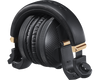 Pioneer DJ HDJ-X10C Limited Edition Professional DJ Headphone
