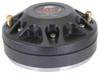 Peavey 3616190 RX 22CT Compression Driver