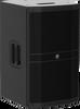 """Mackie DRM212-P - 12"""" Professional Passive Loudspeaker"""