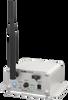 Klark Teknik AIR LINK DW 20T - 2.4 GHz Wireless Stereo Transmitter for High-Performance Stereo Audio Broadcasting
