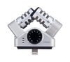 Zoom ZIQ6 - IMG01