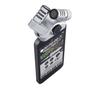 Zoom iQ6 - XY Stereo Microphone