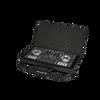 Pioneer Dj DJC-1X BAG - IMG01