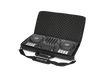 Pioneer DJC-1X BAG DJ CONTROLLER SEMI-HARD BAG FOR DDJ-1000, DDJ-SX3
