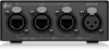 Klark Teknik VNET2-AES INTERFACE - VNET2 Connection Interface for AES3