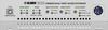 Klark Teknik DN9620 - IMG01
