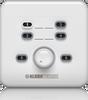 Klark Teknik CP8000EU - IMG01
