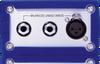 Klark Teknik DN100 - Roadworthy active direct injection box (per unit)