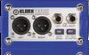Klark Teknik DN200 - IMG01