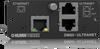 Klark Teknik DM80-ULTRANET - IMG01