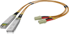 Klark Teknik DN9680-MM - IMG01