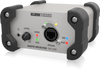Klark Teknik DN 30R - 2-Channel Dante Audio Receiver for High-Performance Networking