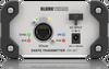 Klark Teknink DN 30T - 2-Channel Dante Audio Transmitter for High-Performance Networking