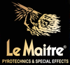 Le Maitre FP13 - FLASH CORD (10' PER PACK)