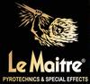 Le Maitre FP11 - FLASH COTTON (4g PER Pack)