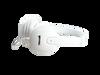 Gemini DJX-200 (WHT) - IMG01