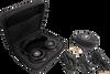 Mackie MC-450 - MC-450 Professional Open-back Headphones