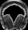 Mackie MC-350 - Professional Closed-Back Headphones