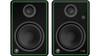 "Mackie CR5-X (Pair) - CR5-X - 5"" Multimedia Monitors"
